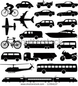 stock-vector-set-of-different-means-of-transportation-11594137